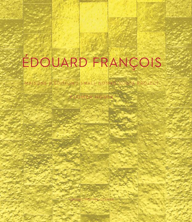 Edouard Francois