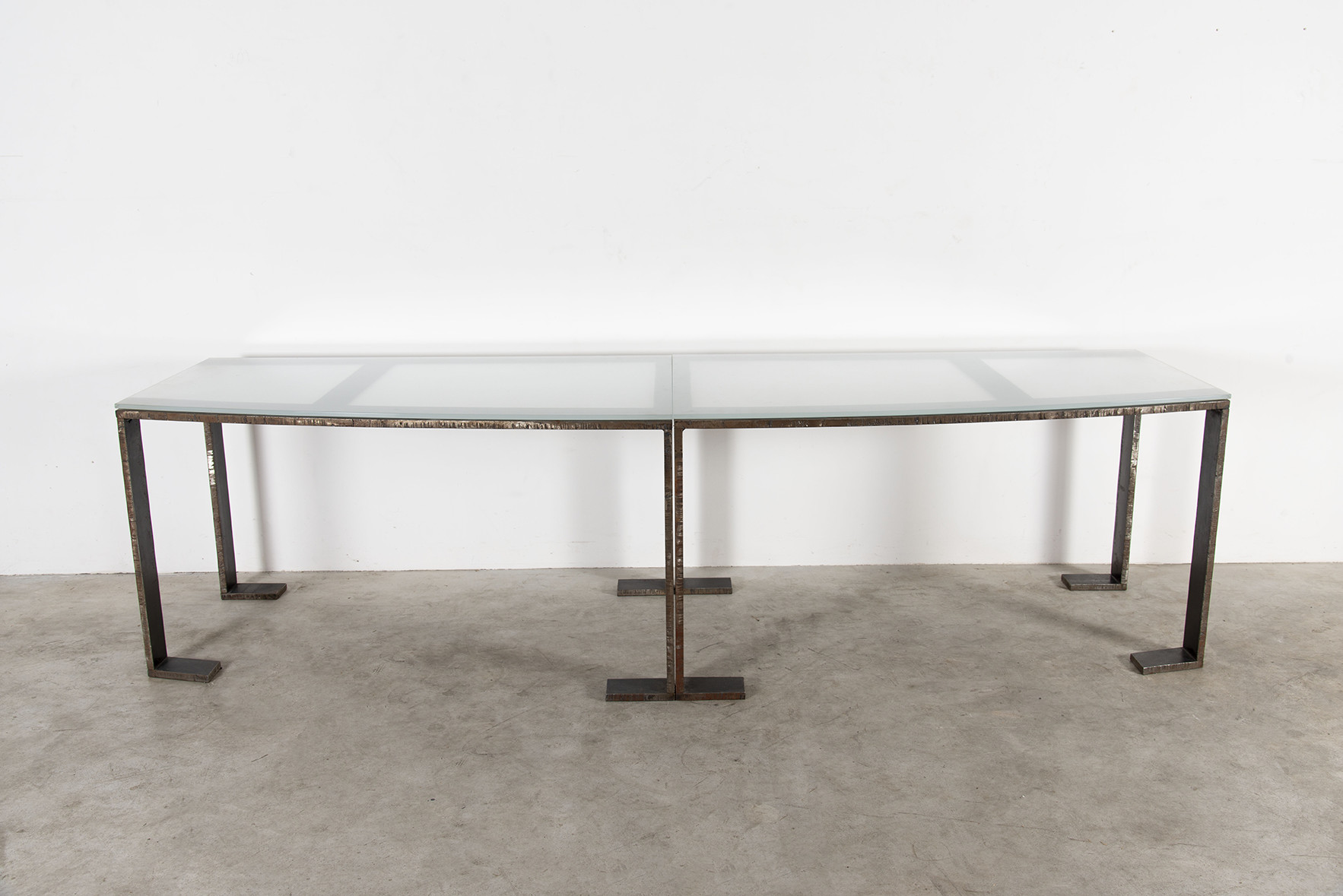 Table, 2013 / Table, 2013