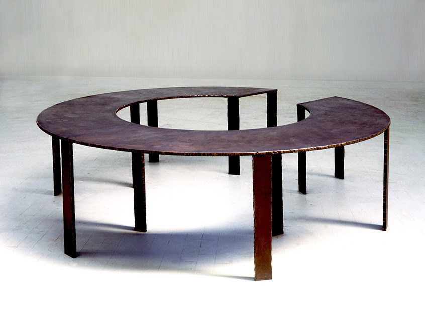 Table, 1990 / Table, 1990